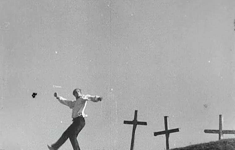 1930 - Земля (Александр Довженко).jpg