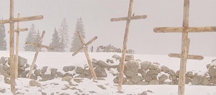 1994 - Джорджино (Лоран Бутонна).jpg