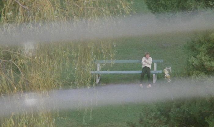 1969 - Холодным днем в парке.jpg