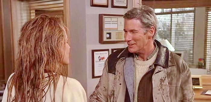 2000 - Доктор Ти и его женщины.jpg