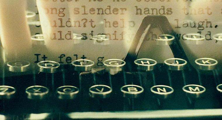 2012 - Слова (Брайан Клагман, Ли Стернтал).jpg