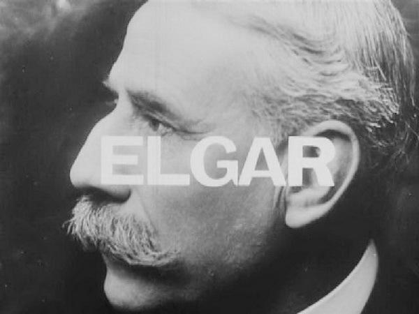 1962 - Элгар .JPG
