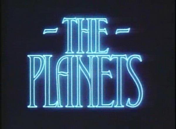 1983 - Планеты.jpg