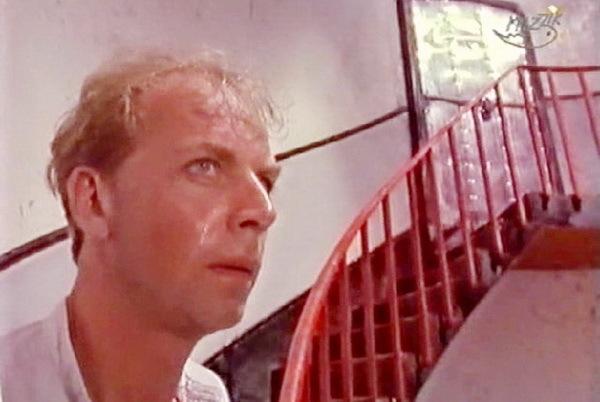 1991 - Тайна доктора Мартину1.jpg
