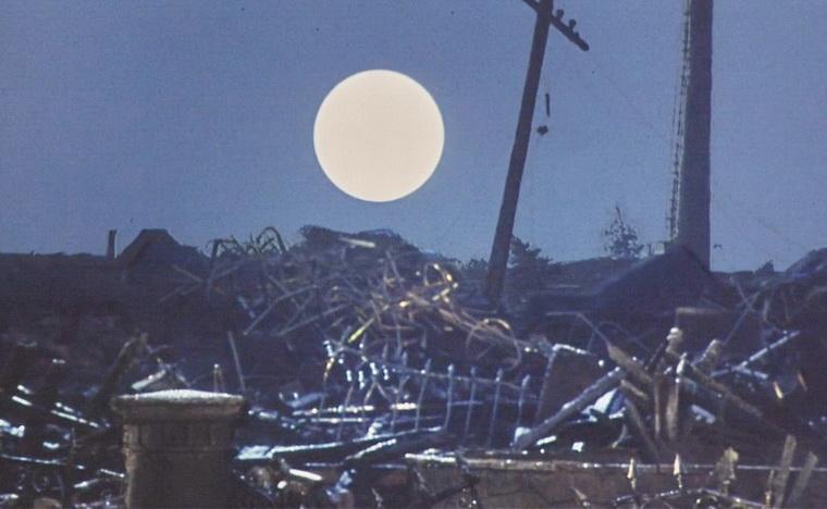 1993 - Еще нет (Акира Куросава).jpg