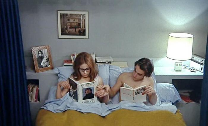 1970 - Семейный очаг.jpg