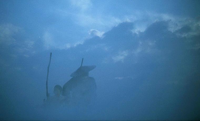 1978 - Империя страсти (Нагиса Осима).jpg