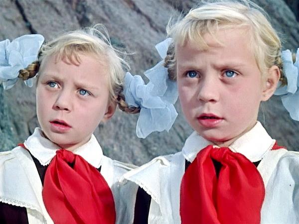 1963 - Королевство кривых зеркал.jpg