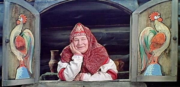 1966 - Варвара-краса, длинная коса2.jpg