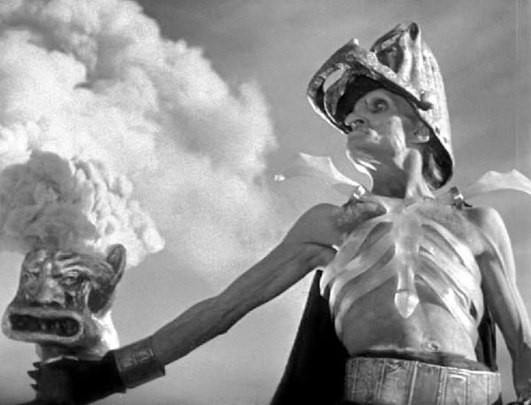 1944 - Кащей Бессмертный.JPG