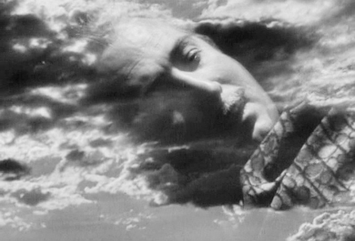 1962 - Ангел-истребитель.jpg