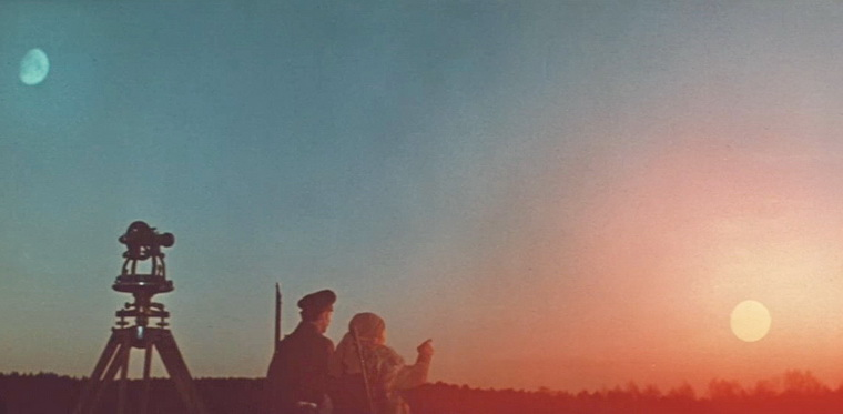 1975 - Дерсу Узала (Акира Куросава).jpg