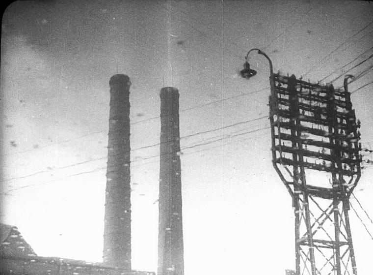 1924 - Стачка (Сергей Эйзенштейн).jpg