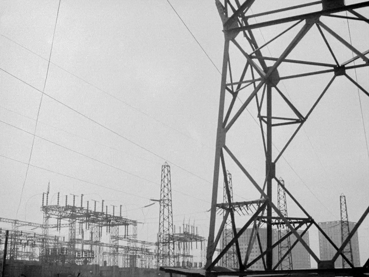 1965 - Альфавиль (Жан Люк Годар).jpg