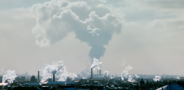 2011 - Последняя любовь на Земле (Дэвид Маккензи).jpg