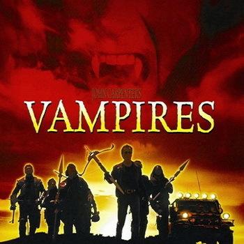 1998 - Вампиры .jpg