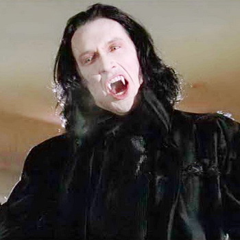 1998 - Вампиры 2.jpg
