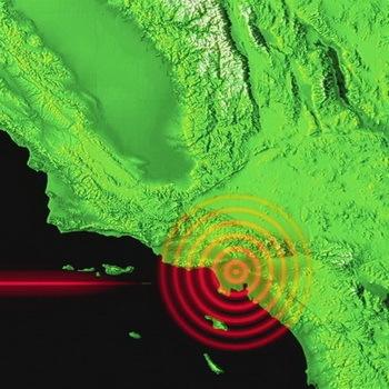 1996 - Побег из Лос-Анджелеса.JPG