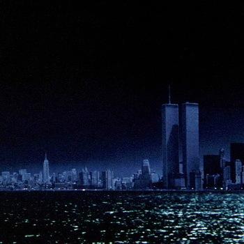 1981 - Побег из Нью-Йорка3.jpg