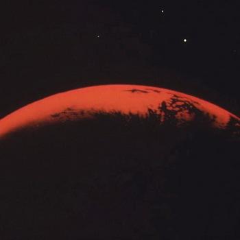 1974 - Темная звезда3.jpg