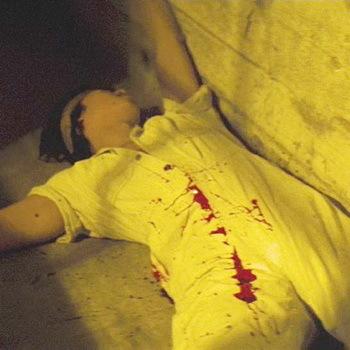 1976 - Нападение на 13-й участок.jpg