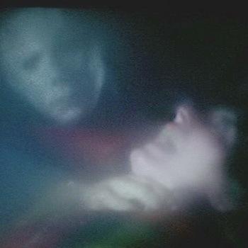 1978 - Хэллоуин2.jpg