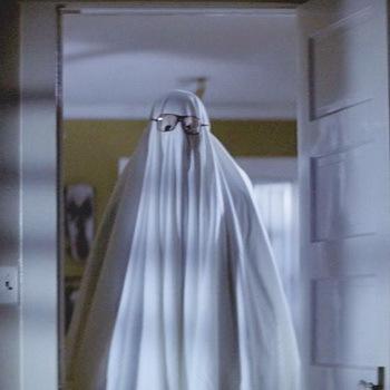 1978 - Хэллоуин3.jpg