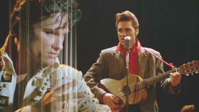 1979 - Элвис.JPG