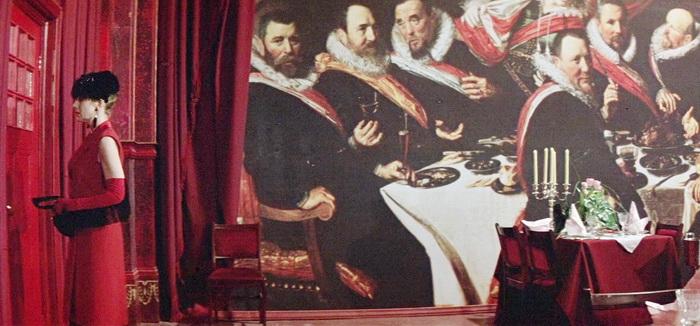 1989 - Повар, вор, его жена и её любовник.jpg