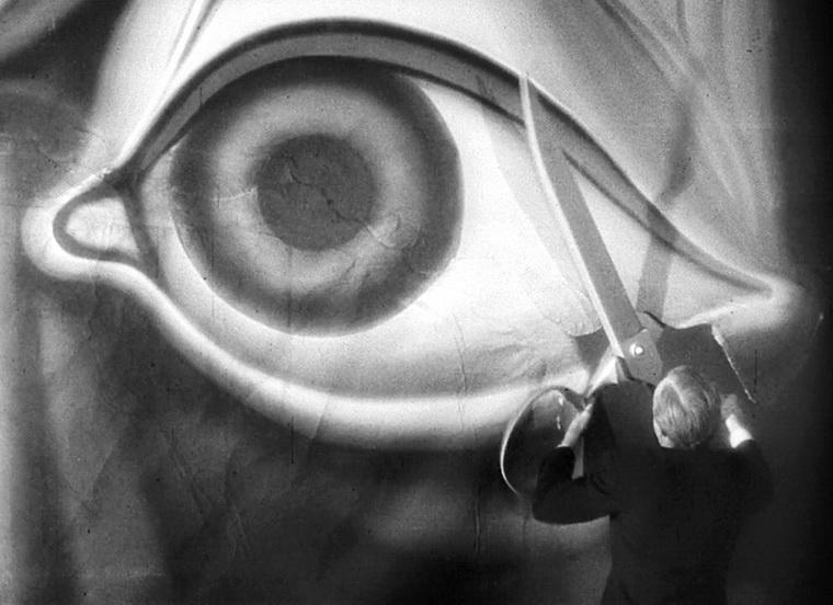 1945 - Завороженный (Альфред Хичкок).jpg