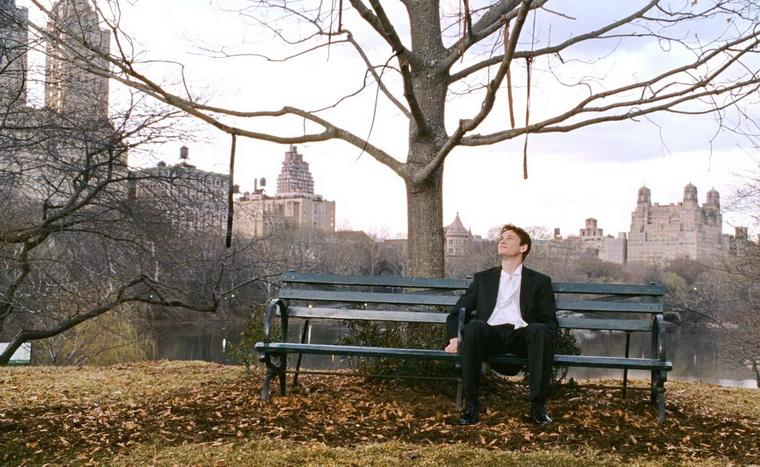 2008 - Нью-Йорк, я люблю тебя (альманах).jpg