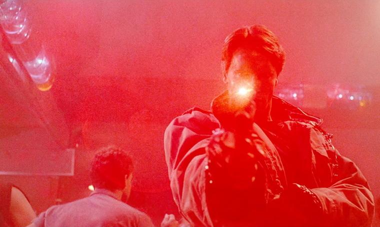 1984 - Терминатор (Джеймс Кэмерон).jpg