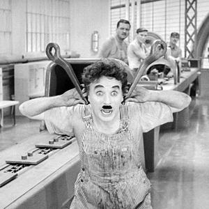 1936 - Новые времена (Чарли Чаплин).jpg