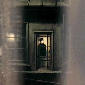 1976 - Жилец (Роман Полански).jpg