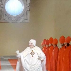 1976 - Казанова Феллини (Федерико Феллини).jpg