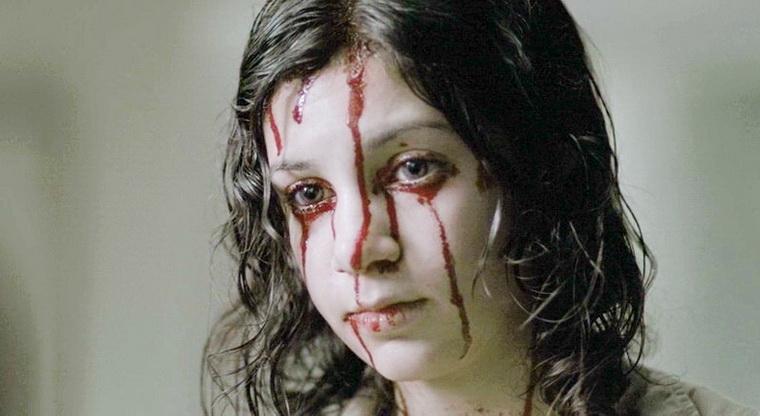2008 - Впусти меня (Томас Альфредсон).jpg