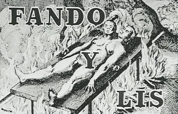 1968 - Фандо и Лис.JPG
