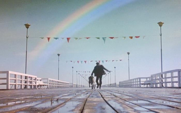 1990 - Похититель радуги.JPG