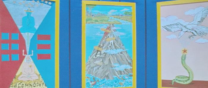 Священная гора (1973. The Holy Mountain).mkv - 00024.jpg