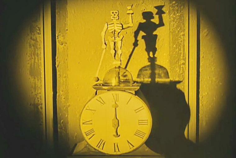 1922 - Носферату, симфония ужаса (Фридрих Вильгельм Мурнау).jpg