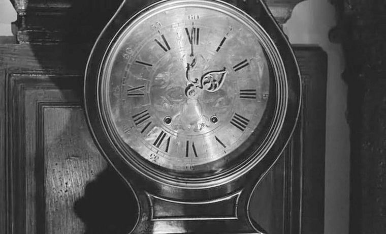 1961 - Виридиана (Луис Бунюэль).jpg