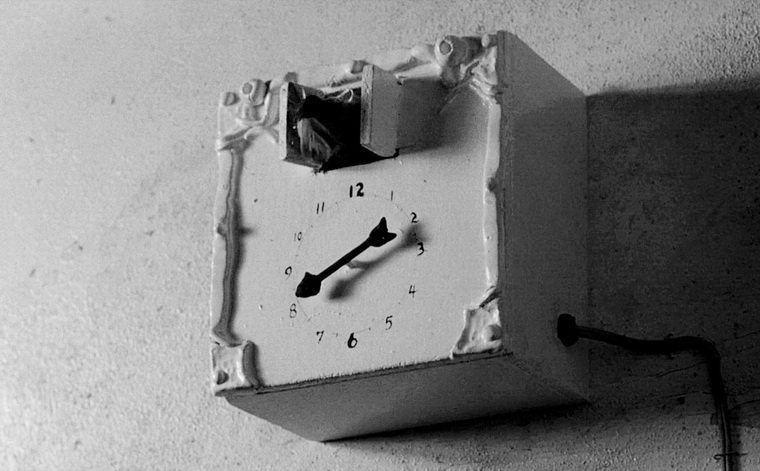 1977 - Голова-ластик (Дэвид Линч).jpg