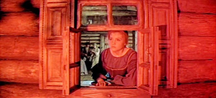 1978 - Аленький цветочек (Ирина Поволоцкая).jpg