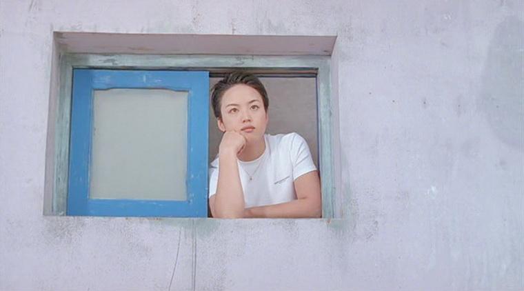 1998 - Отель «Птичья клетка» (Ким Ки Дук).jpg