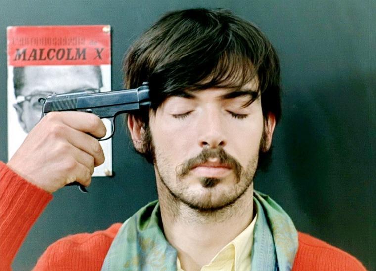 1967 - Китаянка (Жан-Люк Годар).jpg