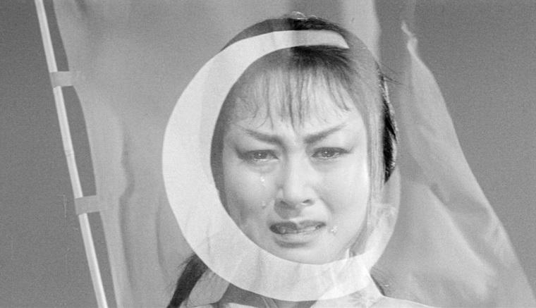 1958 - Скрытая крепость (Акира Куросава).jpg