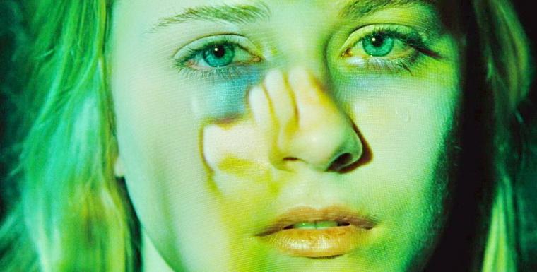 2007 - Через вселенную (Джули Тэймор).jpg