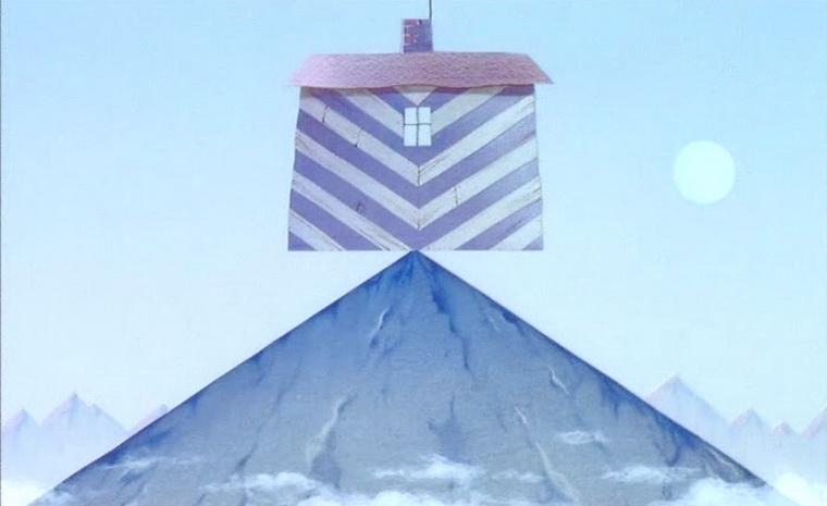 1998 - На краю Земли (Константин Бронзит).jpg