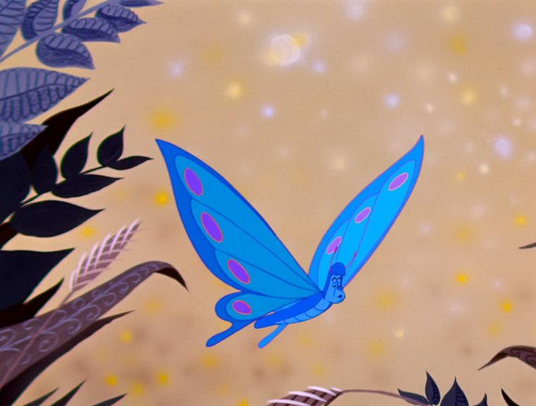 1951 - Алиса в стране чудес (Клайд Джероними и др.).jpg