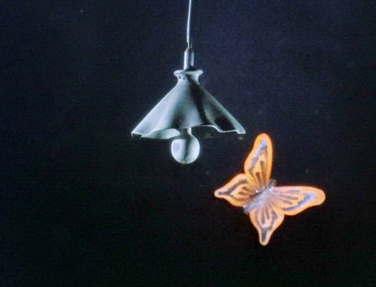 1976 - Ночной ангел (Жак Друэн, Бретислав Пойар).jpg